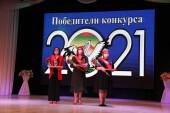 В Волгодонске подвели итоги конкурса «Педагог года»