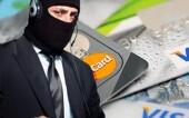 Жительница Цимлянского района лишилась 30 тысяч рублей после разговора с телефонным мошенником