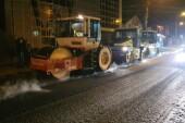 Ремонт трассы из Ростова в Волгодонск обойдётся почти в миллиард рублей