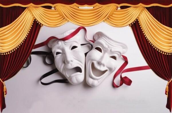 Театральные коллективы ДК «Октябрь» достойно представили Волгодонск на областном фестивале «Театральная весна», завоевав самые высокие награды