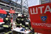 Ростовская АЭС готова к работе в условиях высоких летних температур