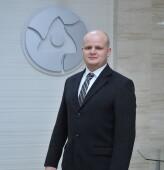 На Ростовской АЭС определили лучшего дозиметриста