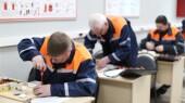 Центр занятости населения Волгодонска приглашает горожан на профессиональное обучение востребованным профессиям