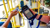 Сбербанк и Mastercard помогут сэкономить на проезде