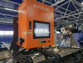 Отбирать с умом: на Волгодонском МЭОКе отходы сортируют с помощью искусственного интеллекта