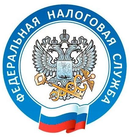 ФНС требует банкротства фирмы из Волгодонска, чей оборот превышал полмиллиарда рублей