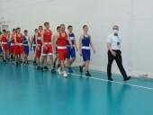 В Волгодонске стартовал турнир памяти Улесова и чемпионат области по боксу