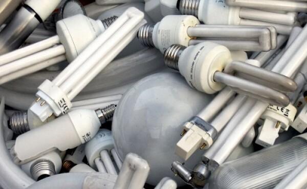 Сделаем Волгодонск чище! 4 июня в городе пройдет акция по сбору ртутьсодержащих отходов