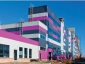 Акции недостроенного завода «Донбиотех» в Волгодонске оценили в 13 млрд рублей