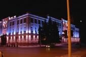 Пять городов Ростовской области предложили сделать наукоградами