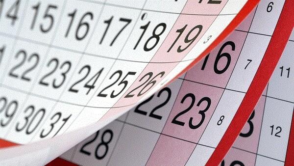 Россиянам назвали дату следующих длинных выходных в 2021 году