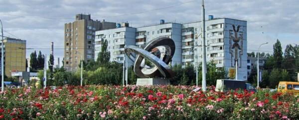 В Волгодонске в 2021 году будут реализованы шесть проектов инициативного бюджетирования