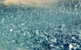 Мокрый июнь: ливень, град и шквалистый ветер обрушатся на Ростовскую область в начале лета