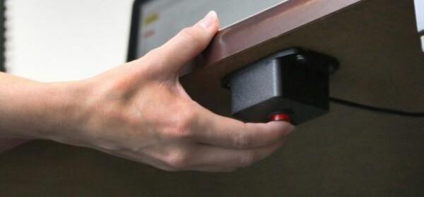 Все школы Волгодонска снабжены тревожными кнопками и системами видеонаблюдения
