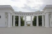 В Цимлянске в этом году откроет двери обновленная музыкальная школа и появятся новые зоны для отдыха
