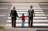 МУ МВД России «Волгодонское»: контролируйте местонахождение своих детей!