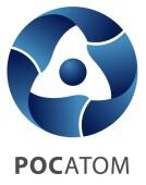 В рамках соглашения между Росатомом и правительством региона Волгодонск в 2021 году получит 648 млн рублей