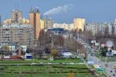 Волгодонску выделены средства на внедрение комплекса «Умный город»