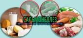Роспотребнадзор информирует: сальмонеллез – опасная инфекция!
