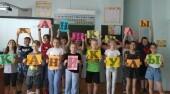1 июня в Волгодонске открываются пришкольные лагеря