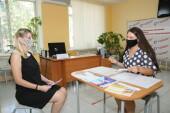 Служба занятости Волгодонска отмечает 30-летний юбилей