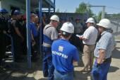 Волгодонская компания «МОНРЕМ» вступает в нацпроект «Производительность труда»