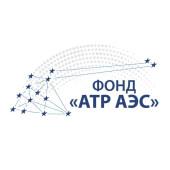 Фонд «АТР АЭС» организует прямой эфир с экспертом по теме вакцинации от COVID-19