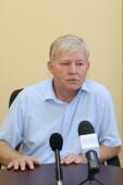 «Умный город»: готовится внедрение программы электронного двойника Волгодонска