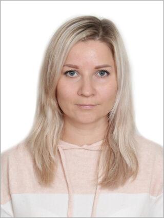 Лучшим педагогическим работником дошкольного образования в донском регионе стала воспитатель волгодонского детсада «Калинка» Вера Гриценко