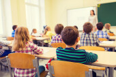 К открытию в новом учебном году готовятся 73 первых класса
