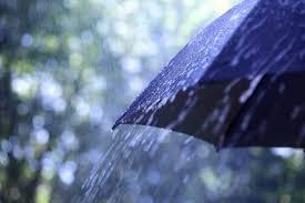 Погода резко изменится: на Ростовскую область надвигаются похолодание и дожди