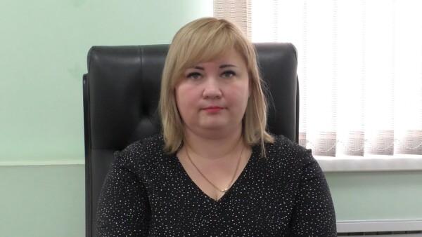 Долг населения за услуги водоснабжения и водоотведения на 1 июля составил более 140 миллионов рублей