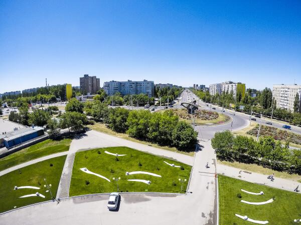 «Росатом» и Ростовская область трансформируют Волгодонск в «Умный город»