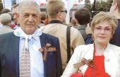 Семья из Ростовской области стала одним из победителей Всероссийского конкурса «Семья года»