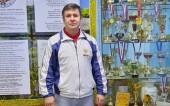Учитель физкультуры цимлянской школы в списке лучших учителей Российской Федерации