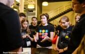 Стартовал набор в Лицей Академии Яндекса