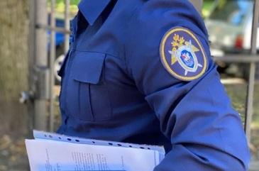 В Волгодонске после обращения местной жительницы с заявлением о невыплате заработной платы следователи возбудили уголовное дело
