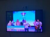 Волгодонский коллектив «CityJoy» стал первым финалистом музыкального чемпионата на кубок территории культуры Росатома