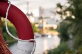 С начала купального сезона сотрудники донского МЧС спасли 33 утопающих