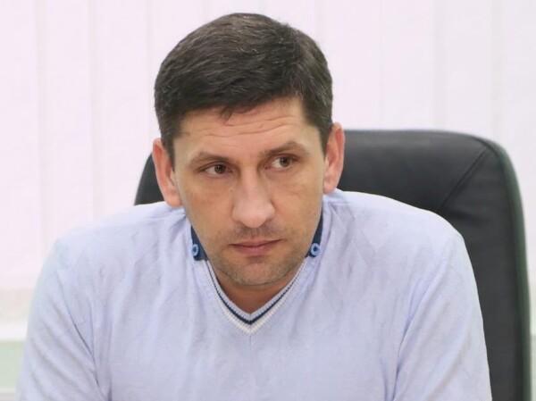 Волгодонский суд приговорил экс-начальника ДС и ГХ к восьми годам строгого режима за взятку