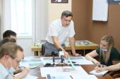 Благоустройство парка «Молодежный» начнется в 2022 году