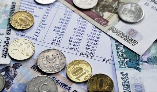 Долг волгодонцев за жилищно-коммунальные услуги превысил полмиллиона рублей