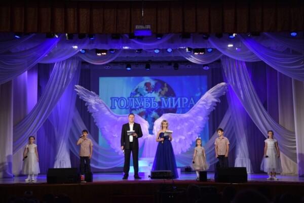 Волгодонск стал победителем регионального этапа всероссийского конкурса «Лучшая муниципальная практика»