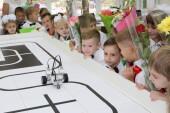 В Волгодонске открылся первый школьный «Кванториум»