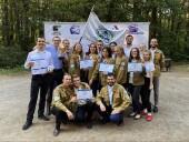 Итоги трудового семестра: стройотряд из ВИТИ НИЯУ МИФИ стал лучшим на Курской АЭС
