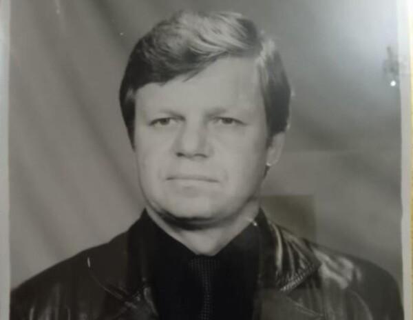 Умер бывший директор Волгодонского продовольственного торга Владимир Кузьменко
