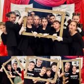 Воспитанники Детской театральной школы Волгодонска – победители конкурса «Открытые страницы»
