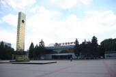 5 сентября Народный духовой оркестр имени Ю.П.Шеина (МАУК ДК «Октябрь») поборется за кубок «Территории культуры Росатома» в прямом эфире