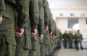 В Ростовской области началась подготовка к осеннему призыву