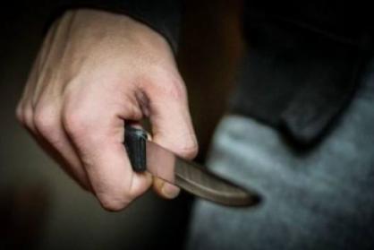 Житель Цимлянского района подозревается в убийстве женщины